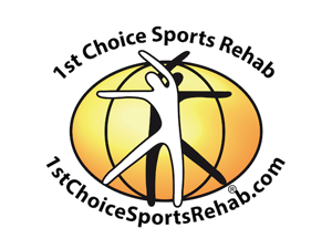 1st Choice Sports Rehab @Silver Comet Races 2021