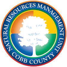 Cobb County Parks @Silver Comet Races 2021